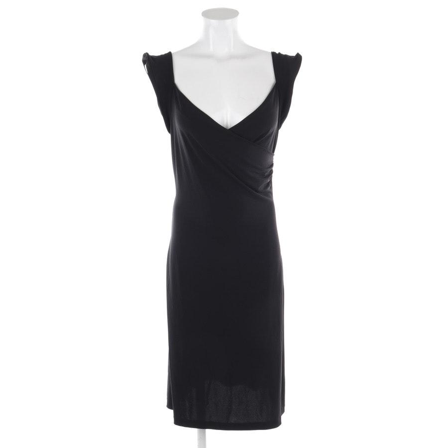Kleid von Red Valentino in Schwarz Gr. XS