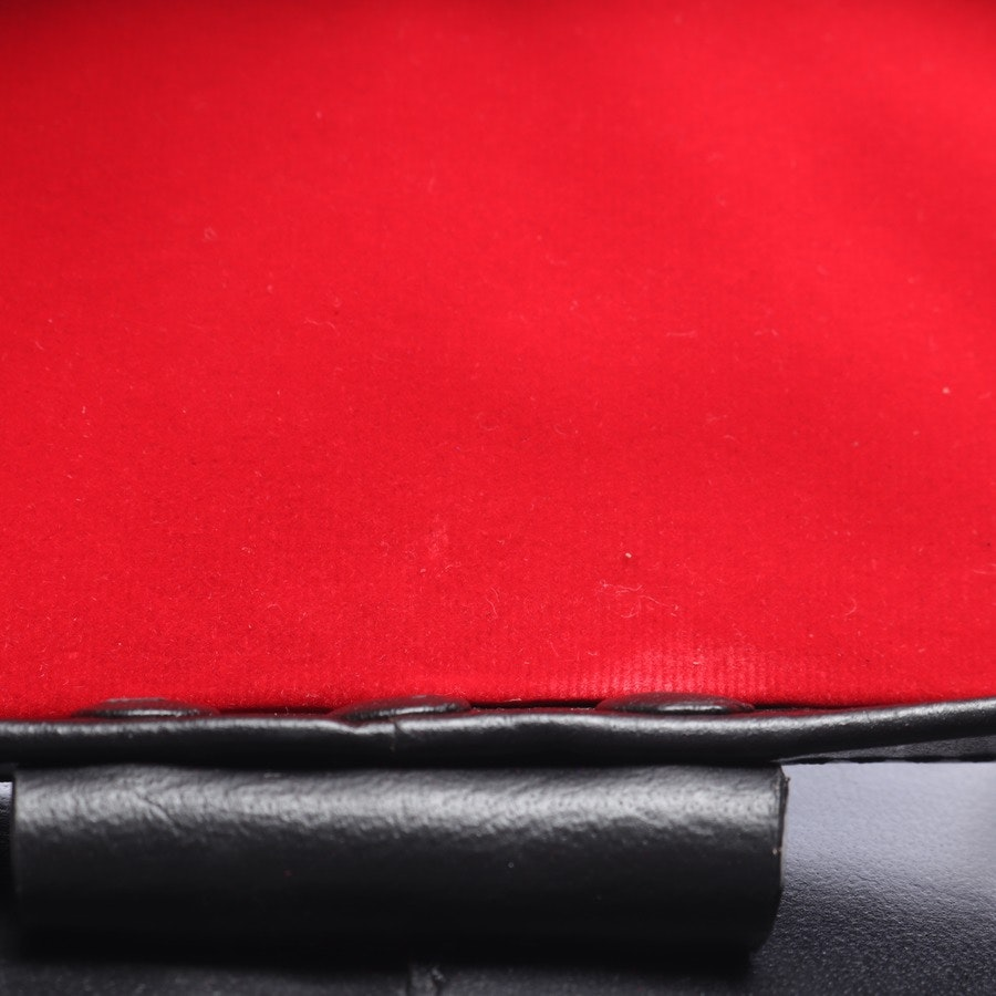 evening bags from Liebeskind Berlin in black - new