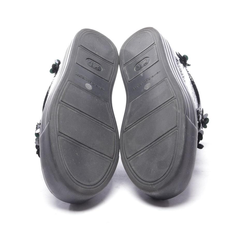 Sneaker von Kennel & Schmenger in Schwarz Gr. EUR 37