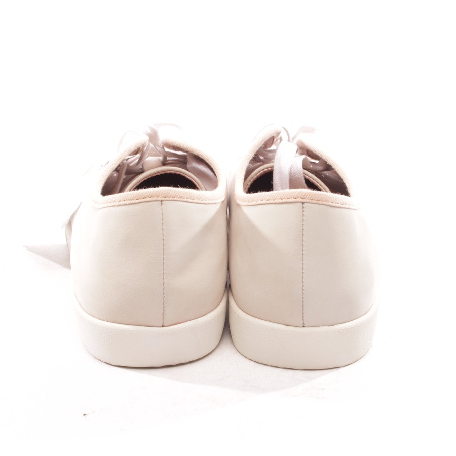 trainers from Marc Cain in nude size D 39