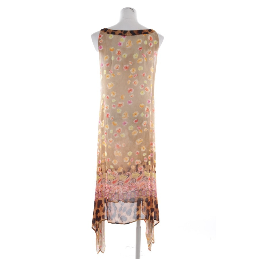 dress from Princess goes Hollywood in beige and multicolor size 40