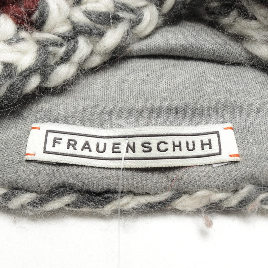 caps from Frauenschuh in multicolor size M