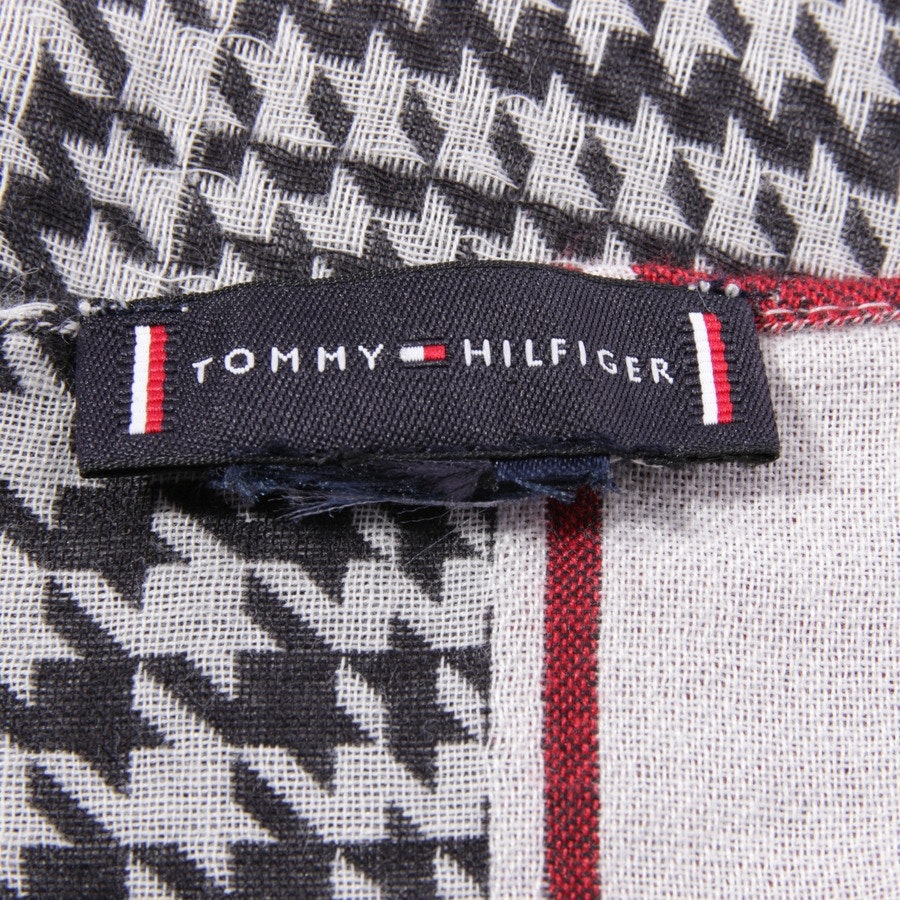 scarf from Tommy Hilfiger in multicolor