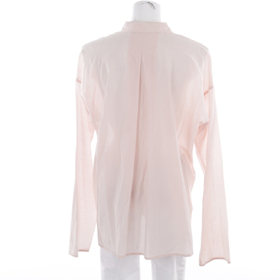 blouses & tunics from (The Mercer) NY in old pink size 42