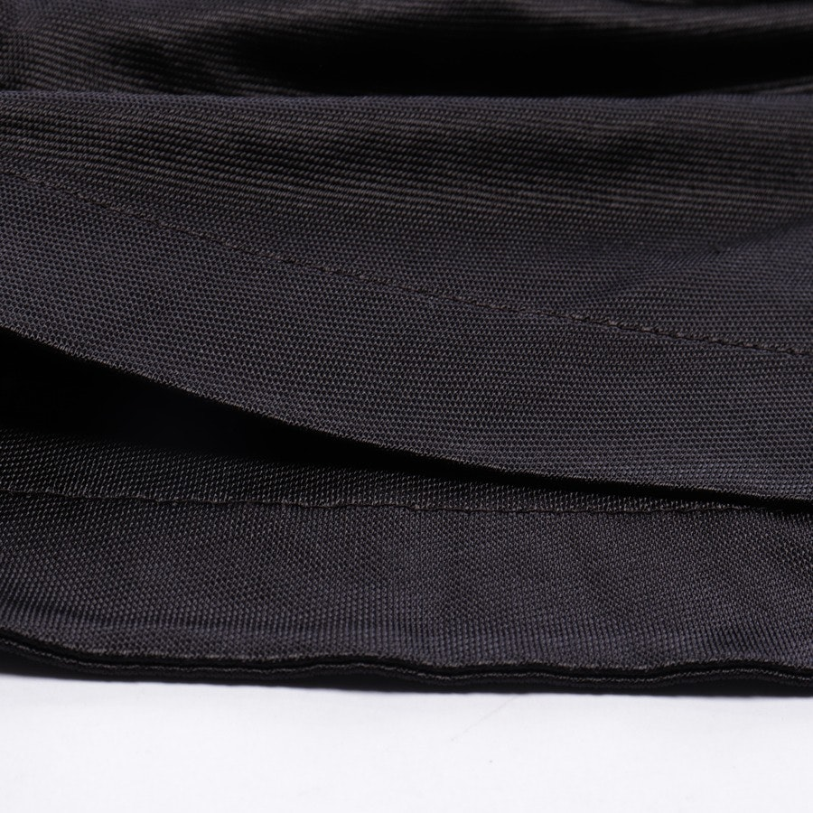 skirt from Atlein in black size 40 FR 42 - new