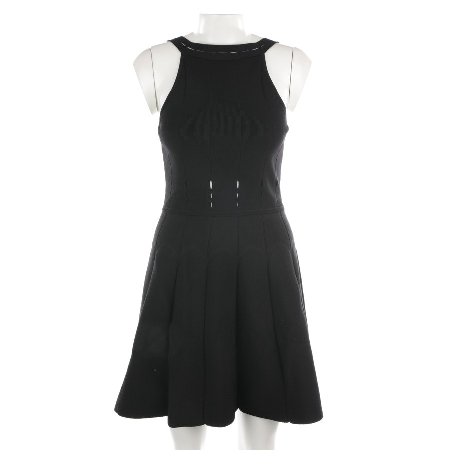 dress from Cushnie et Ochs in black size L - new