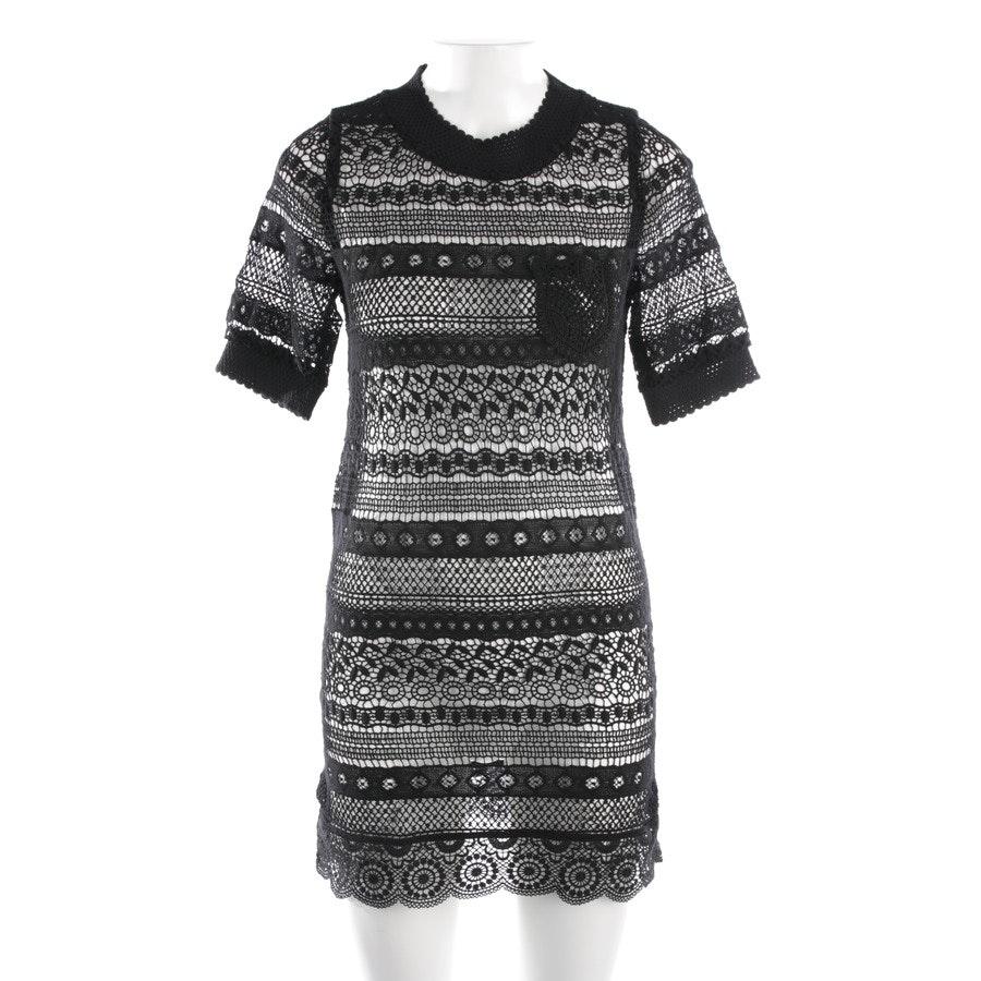 dress from Goen. J in black size S - new