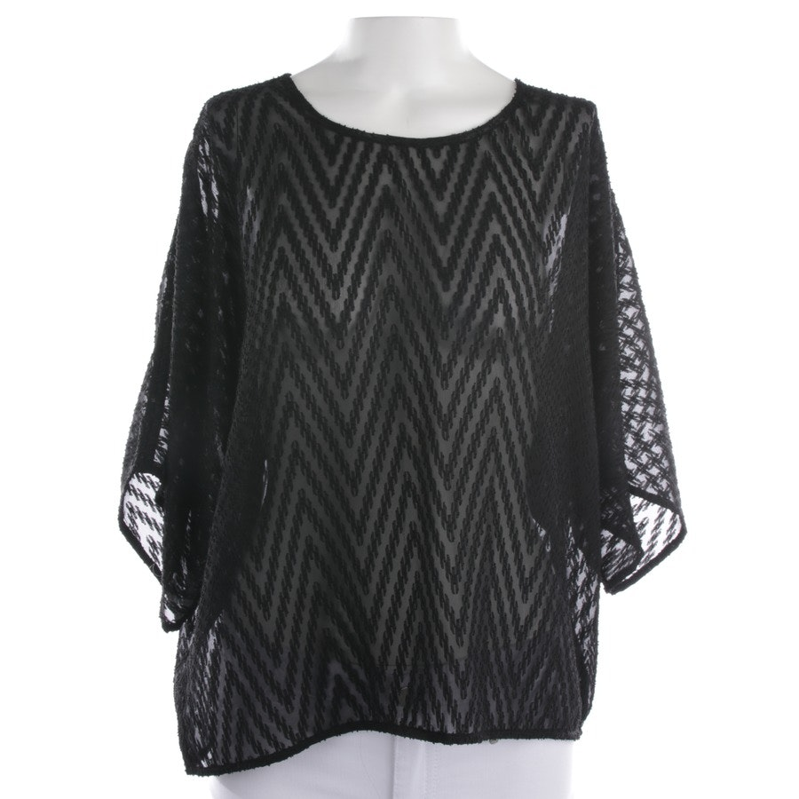 blouses & tunics from Iro in black size 40 FR 42