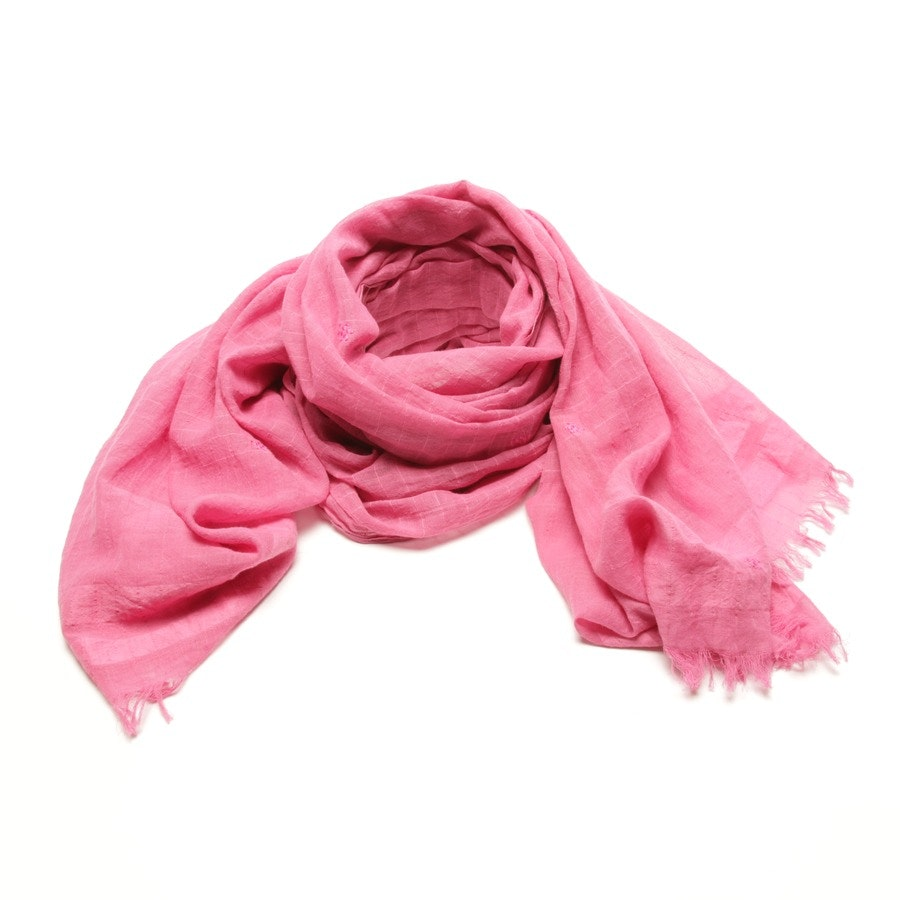 scarf from Faliero Sarti in rosa