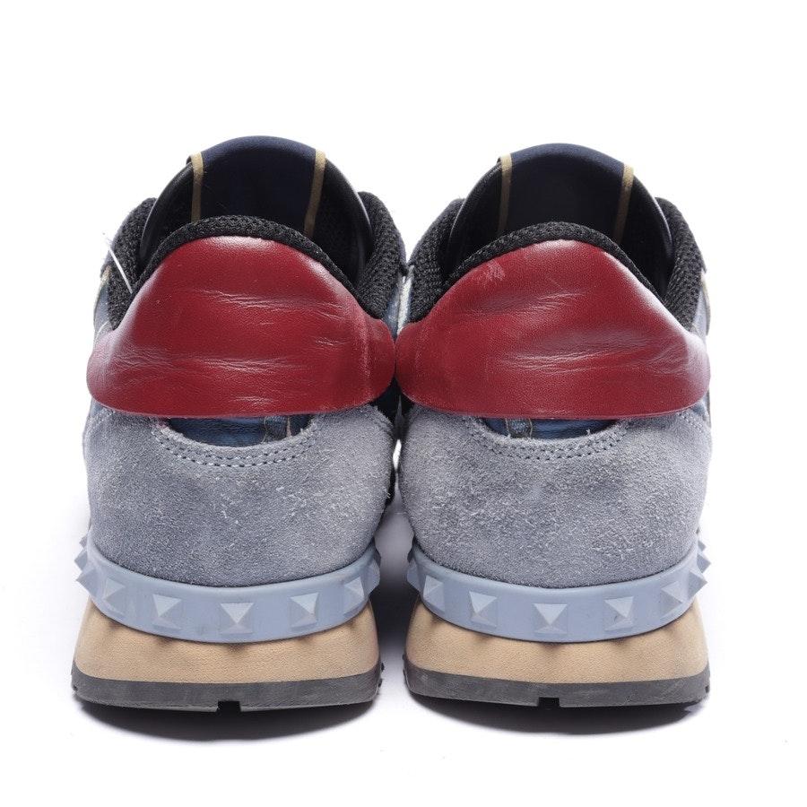 Sneaker von Valentino in Multicolor Gr. EUR 40