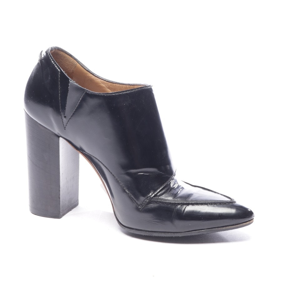ankle boots from 3.1 Phillip Lim in black size EUR 36,5
