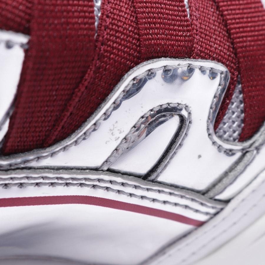 Sneaker von Valentino in Multicolor Gr. EUR 35,5 - Neu