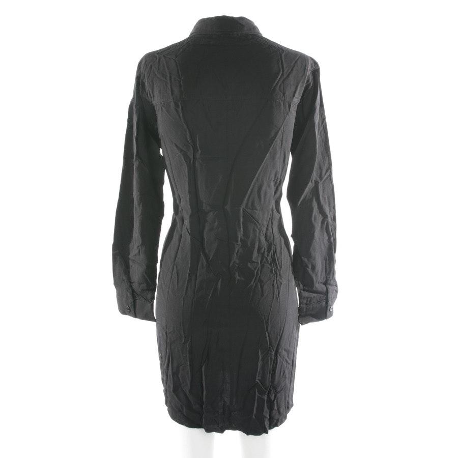 Kleid von Splendid in Schwarz Gr. M
