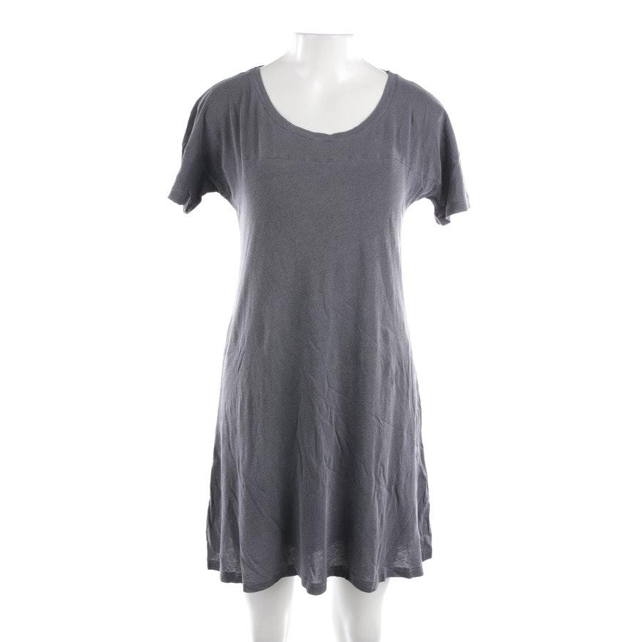 Kleid von Splendid in Granit Gr. XS