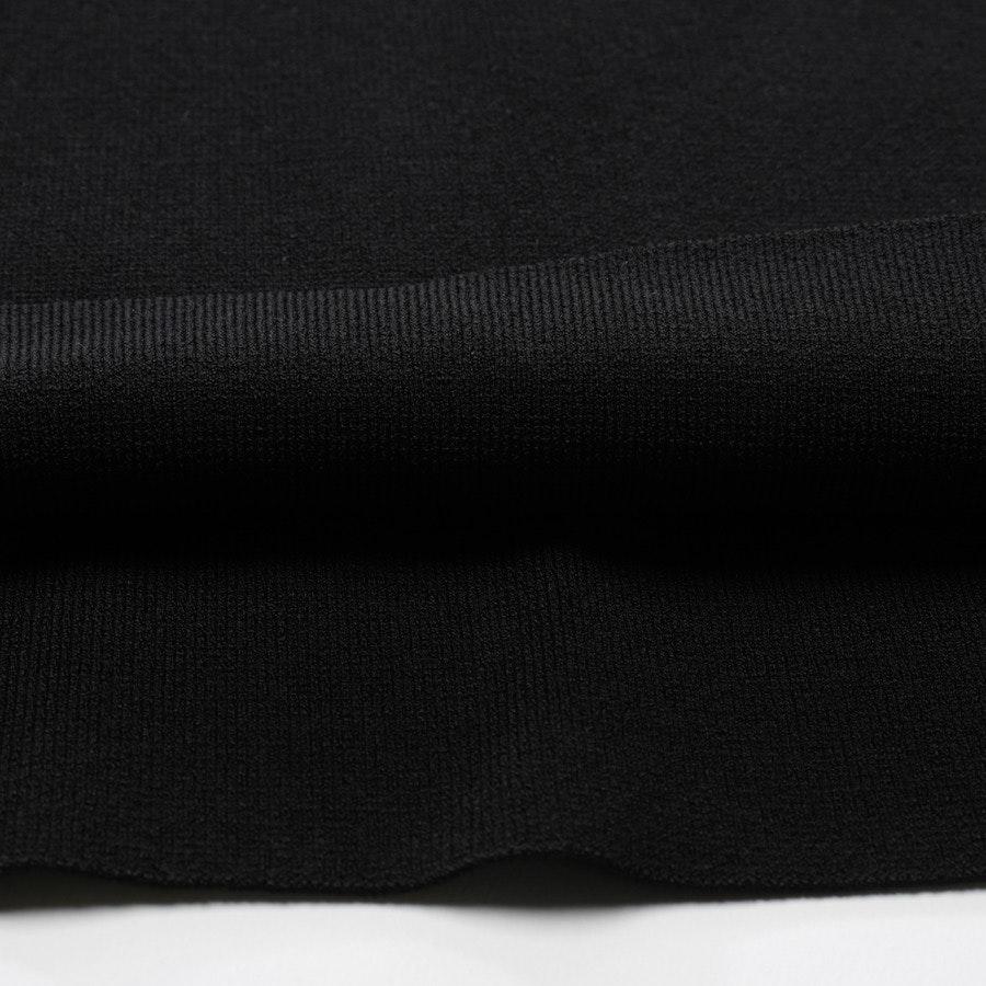 dress from Esteban Cortazar in black size L - new