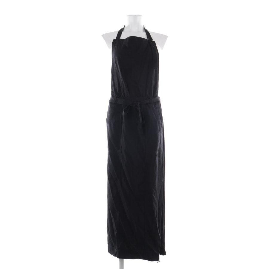 Kleid von DKNY in Schwarz Gr. XS / XP - Neu