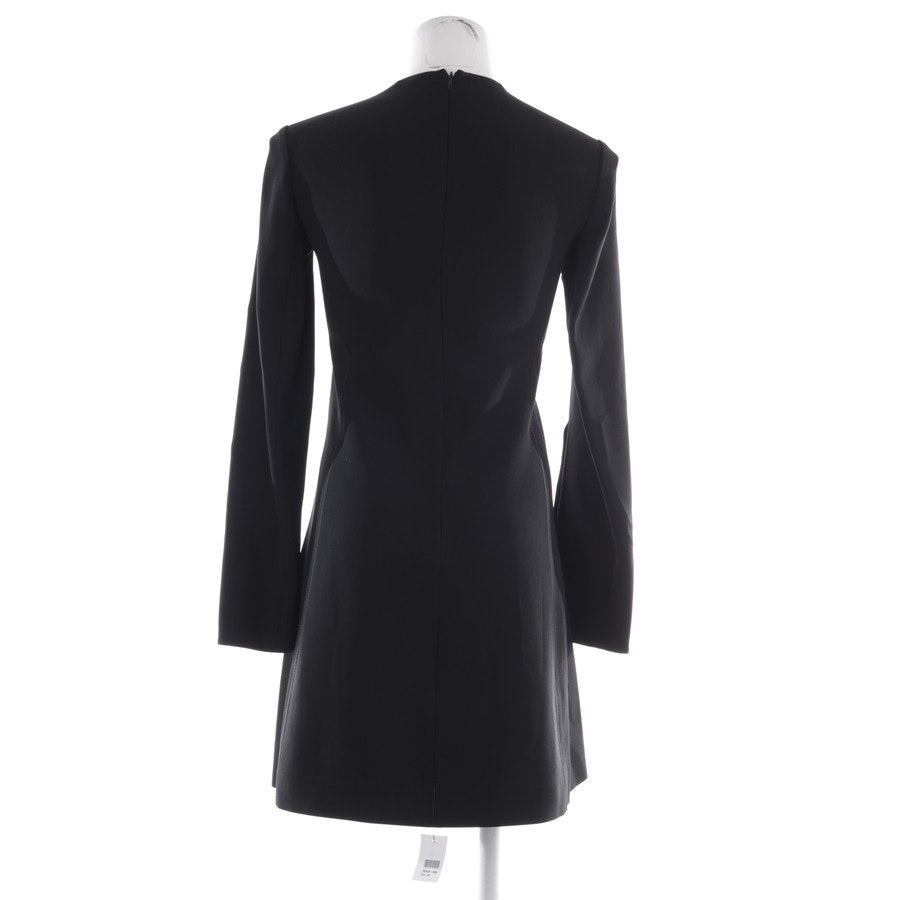 dress from Calvin Klein in black size 36
