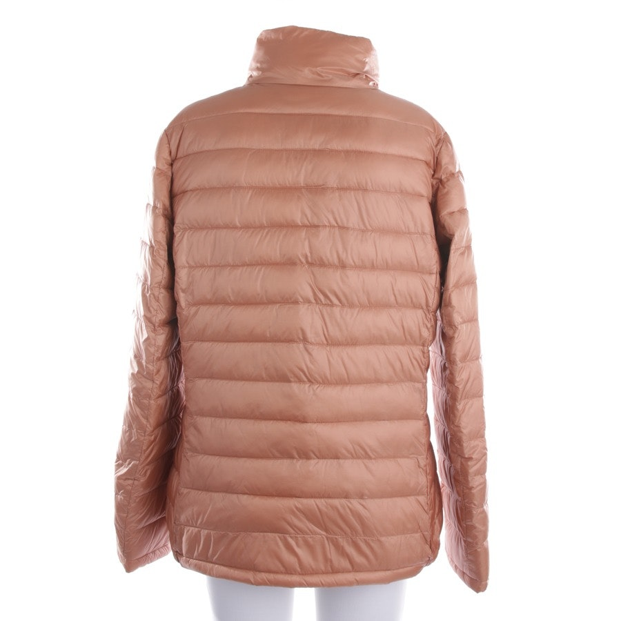 summer jackets from Closed in salmon pink size XL