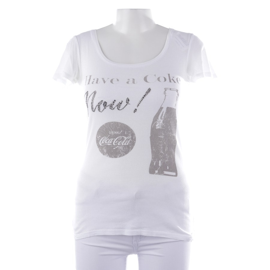 shirts from Princess goes Hollywood in know size 38