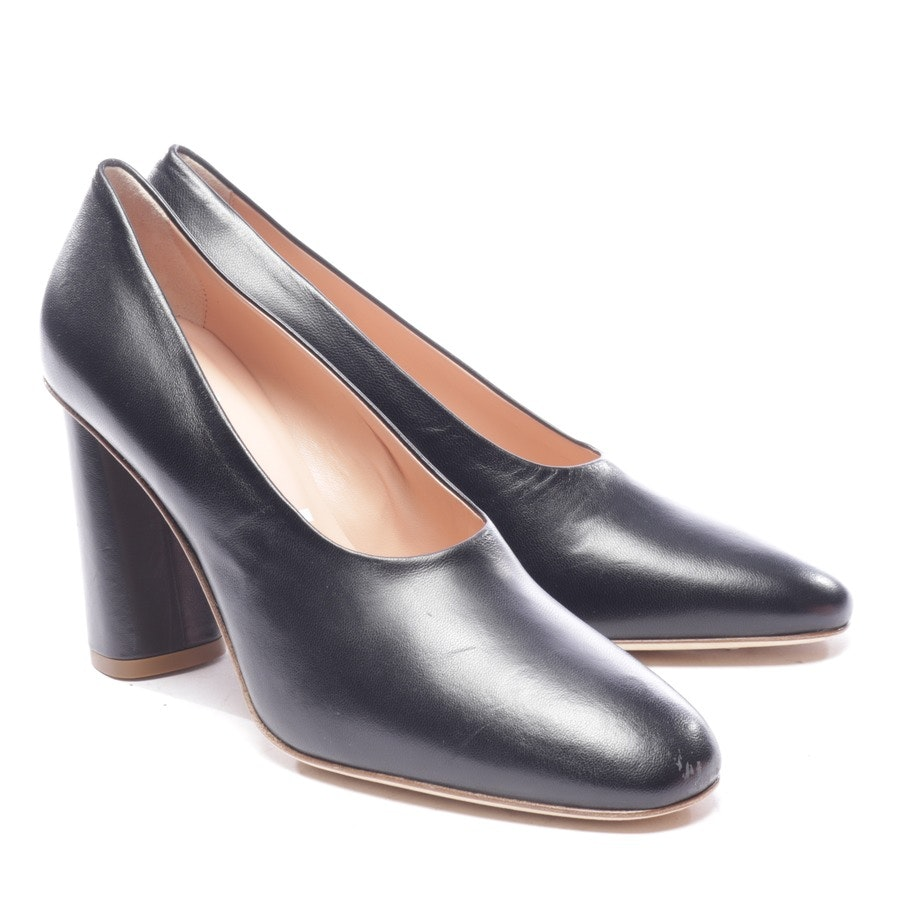 pumps from Acne Studios in black size EUR 38 - new