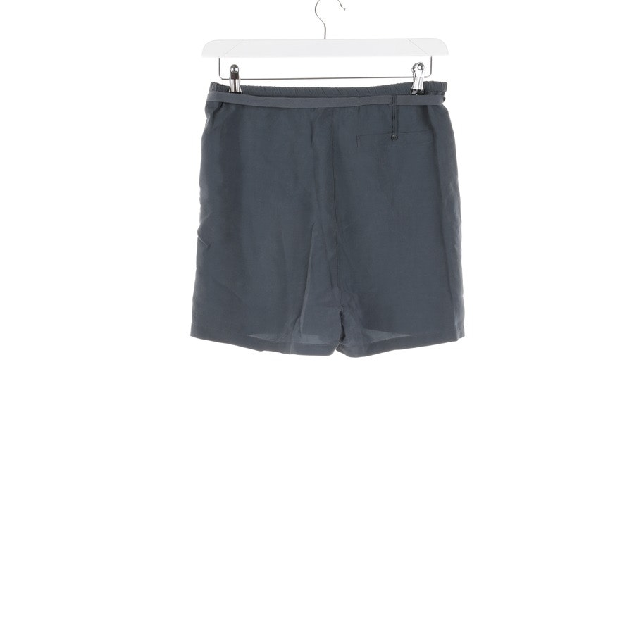shorts from Humanoid in petrol size S
