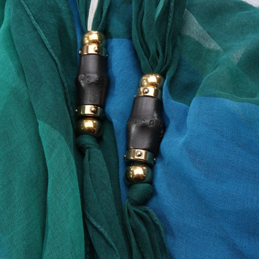 Schal von Gucci in Multicolor - Neu