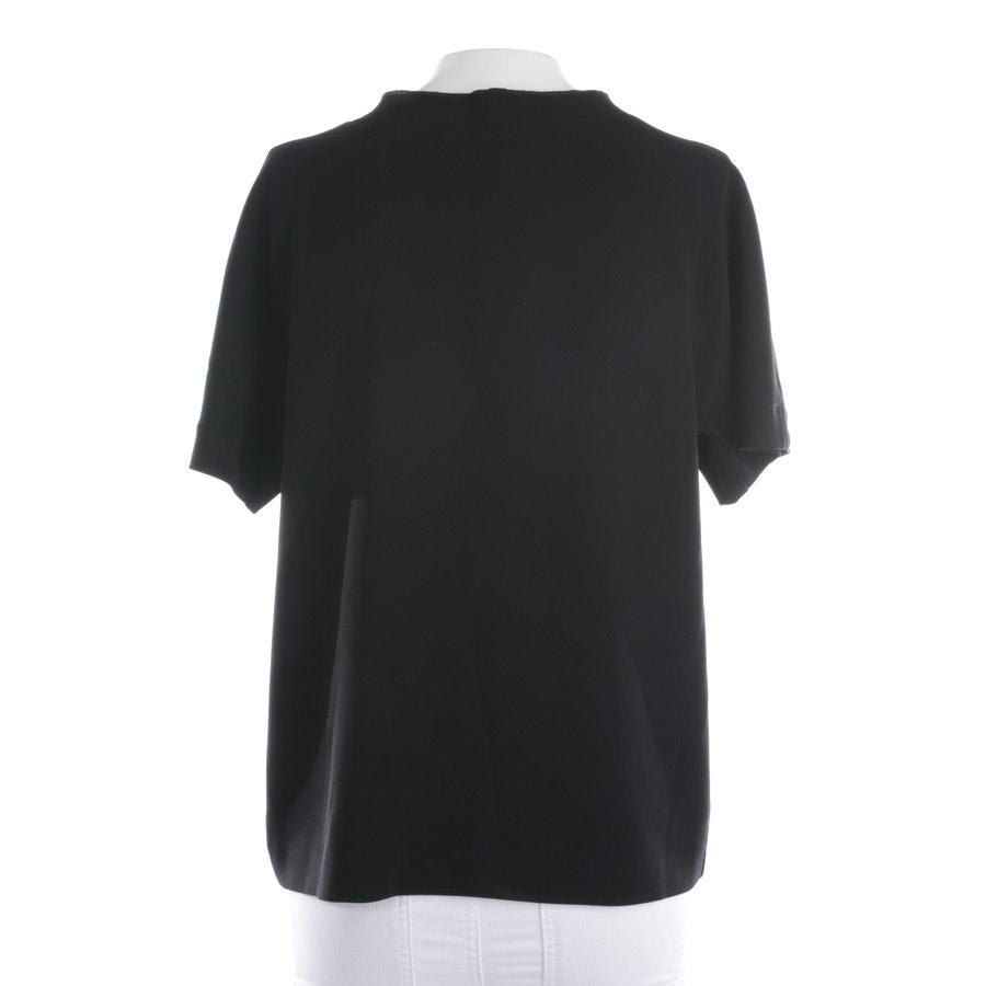 Shirt von Marc Cain in Schwarz Gr. 36 N2