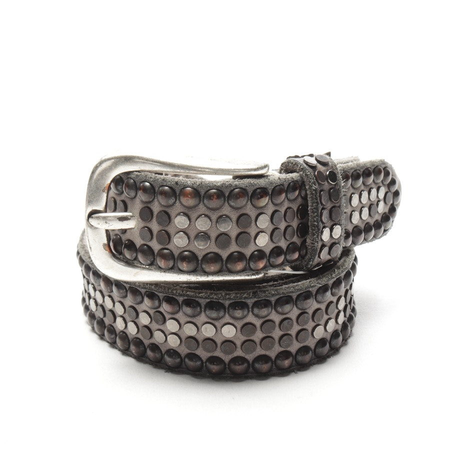 belt from B.belt in grey size S