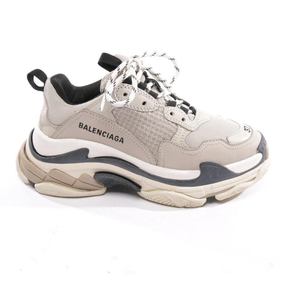 Sneaker von Balenciaga in Multicolor Gr. EUR 37