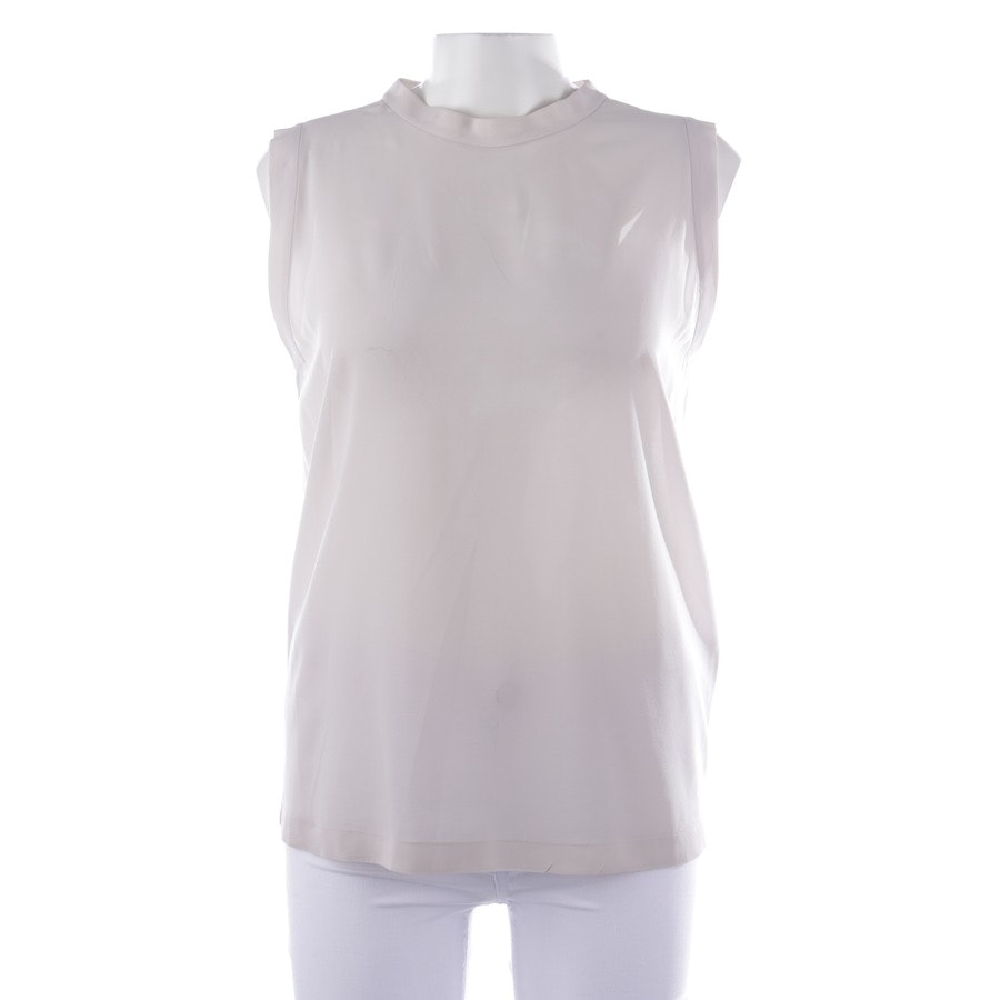 shirts / tops from Brunello Cucinelli in cream size M