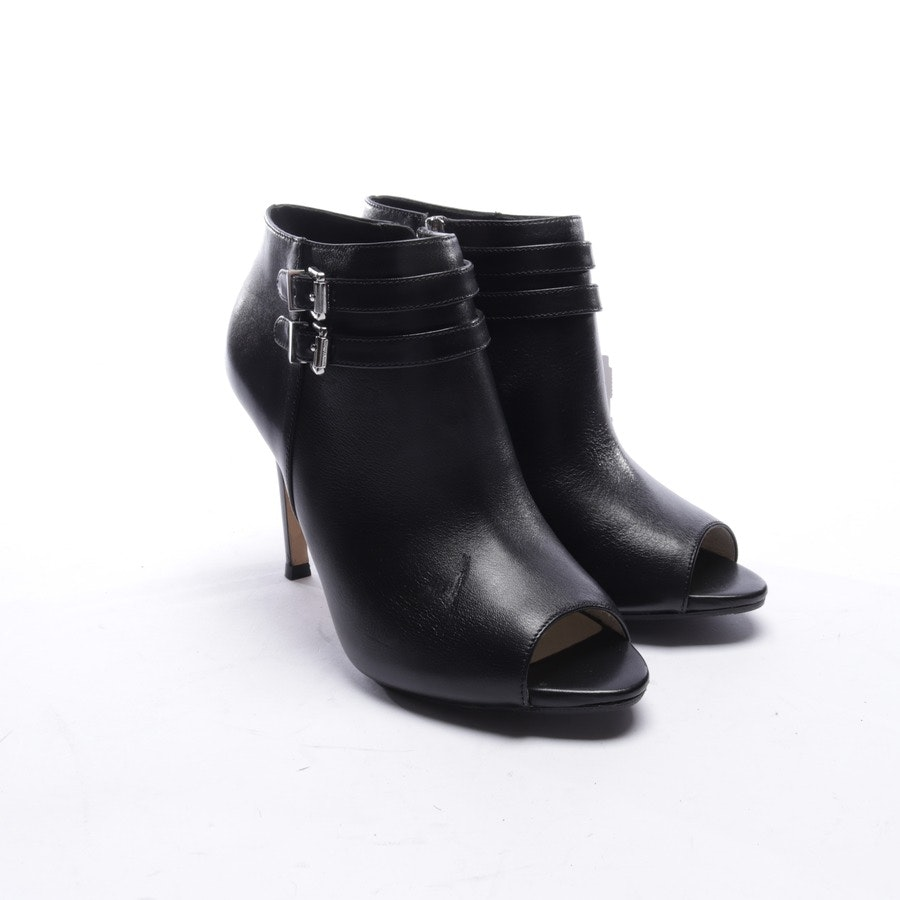ankle boots from Michael Kors in black size EUR 38