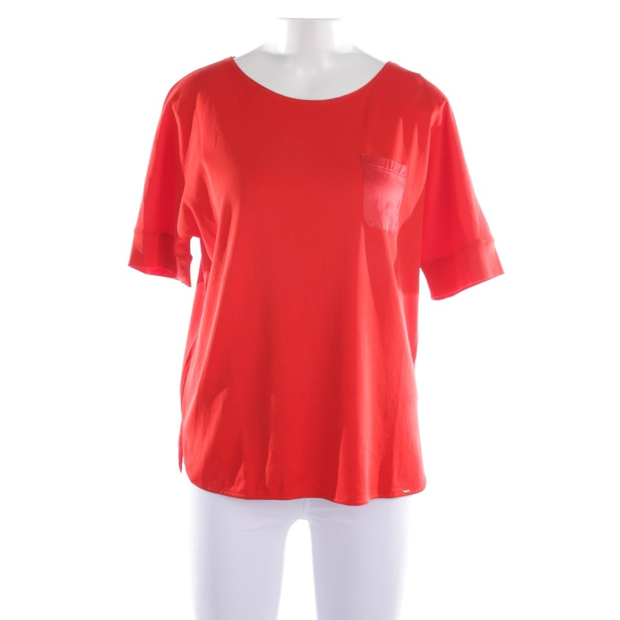 shirts from Marc Cain in red size M