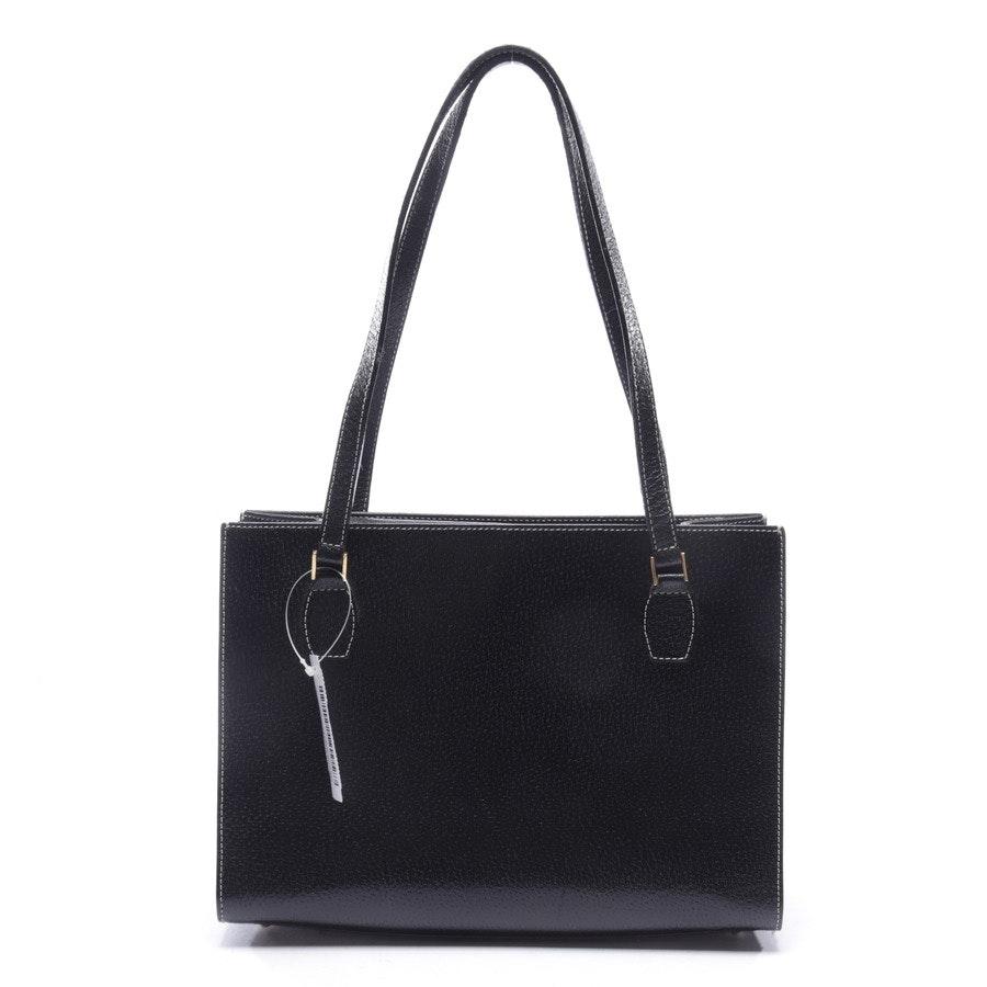 handbag from Kate Spade New York in black