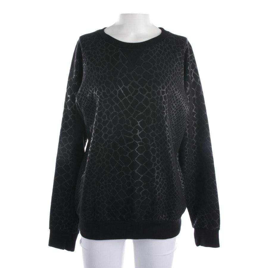 sweatshirt from Saint Laurent in black size S