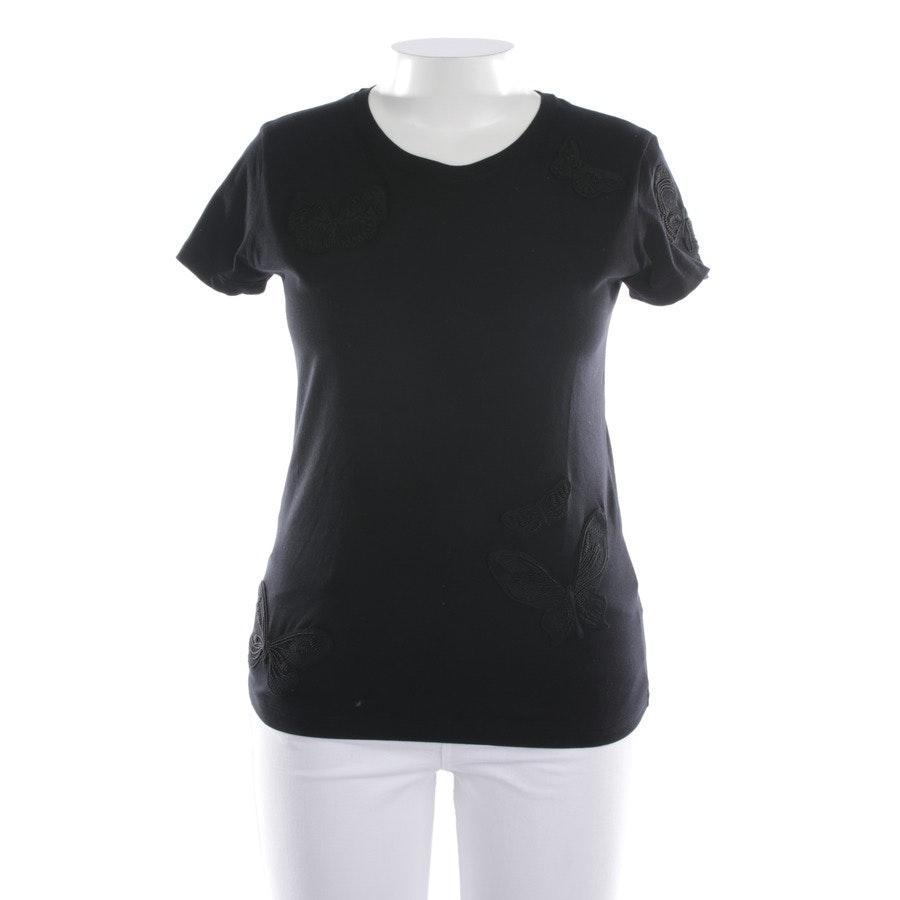 Shirt von Valentino in Schwarz Gr. L
