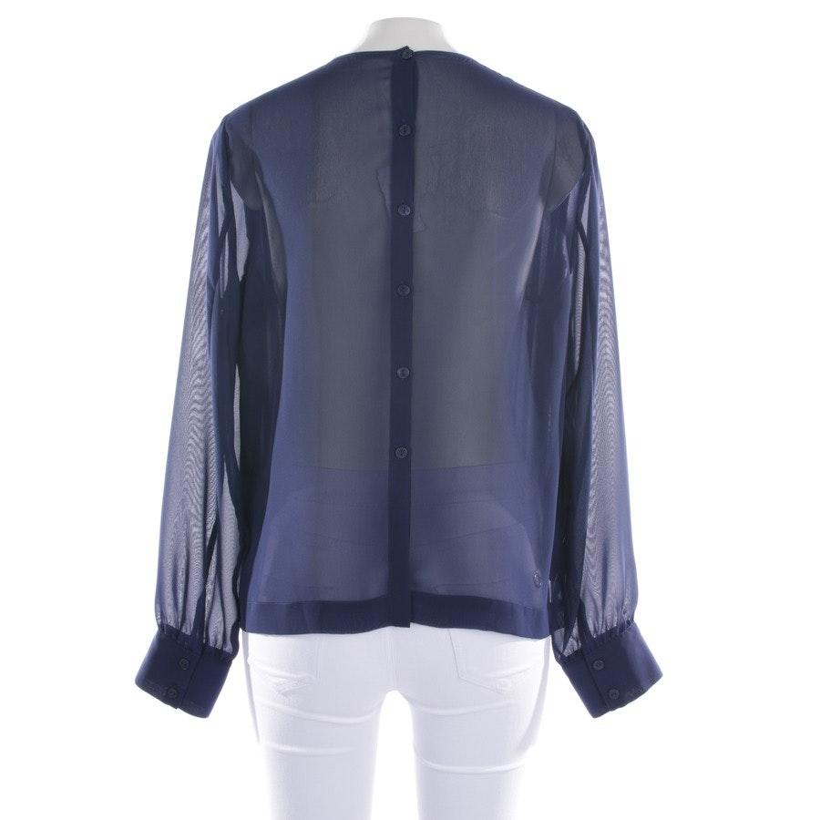 blouses & tunics from Baum und Pferdgarten in dark blue size 40
