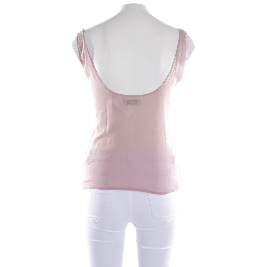 shirts / tops from Acne Studios in pink size 36