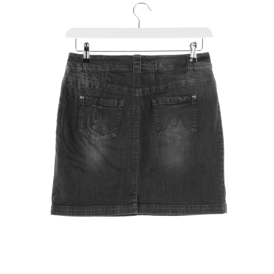 skirt from Marc Cain in black size 36 N2