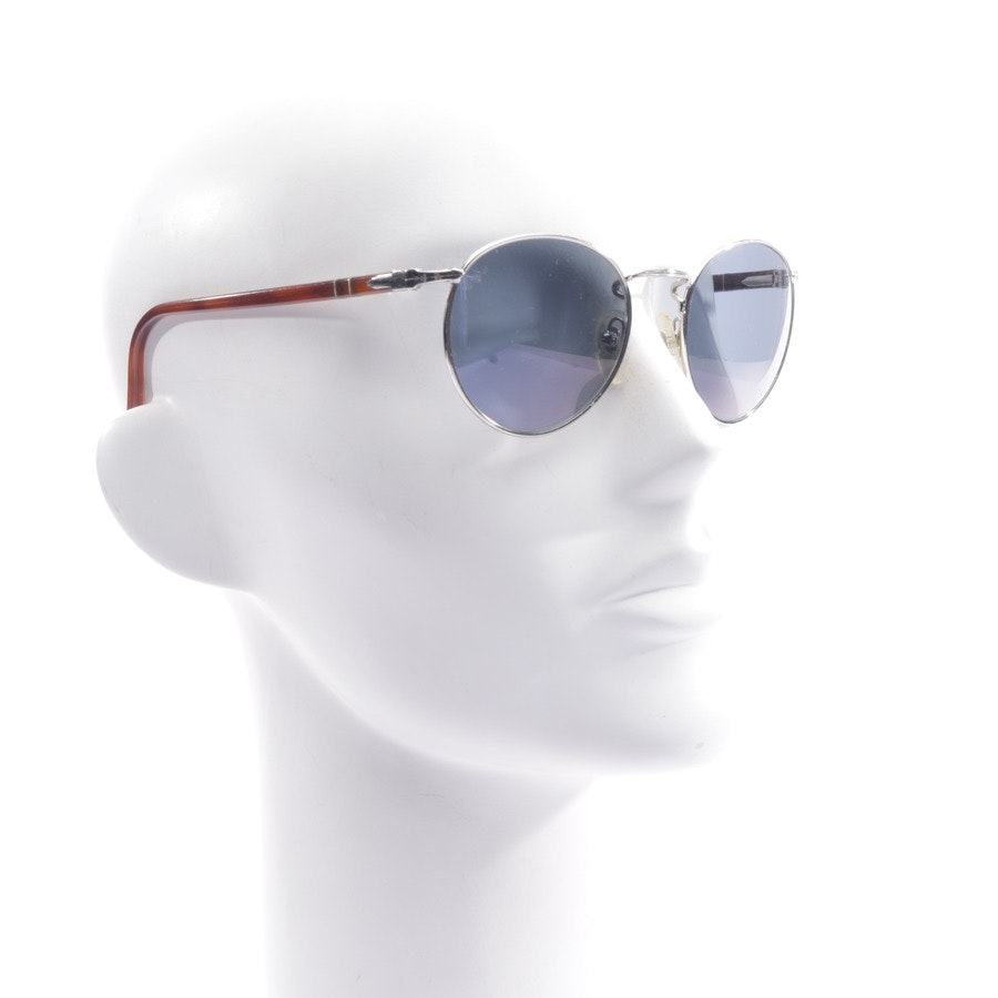 sunglasses from Persol in brown