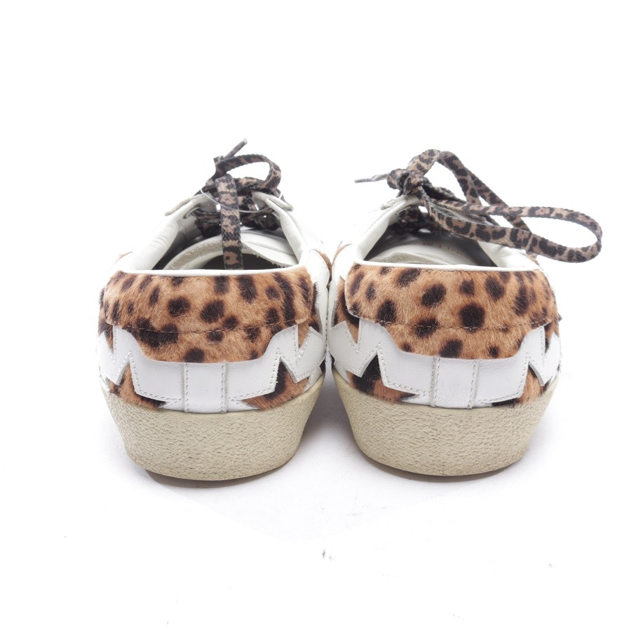 trainers from Saint Laurent in know size EUR 37