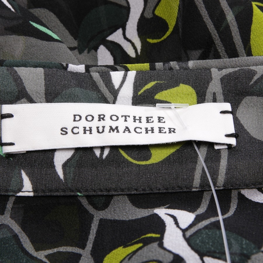 blouses & tunics from Dorothee Schumacher in multicolor size 36 / 2