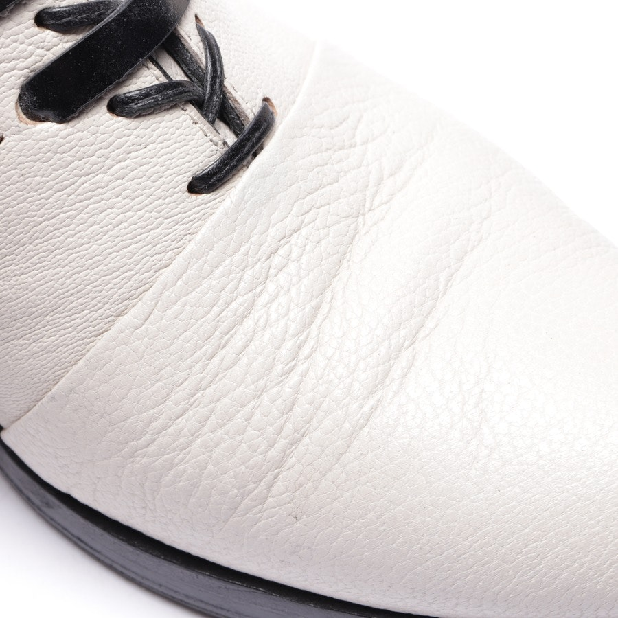 ankle boots from 3.1 Phillip Lim in beige size EUR 37