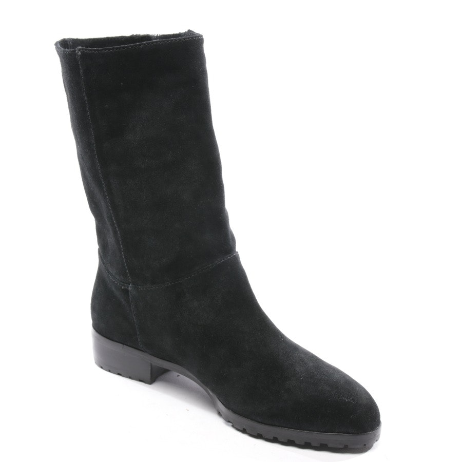 ankle boots from Michael Kors in black size EUR 38 - new