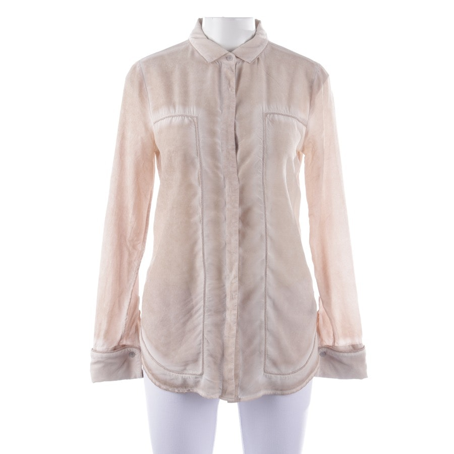 blouses & tunics from Liebeskind Berlin in rosé size XS / 34