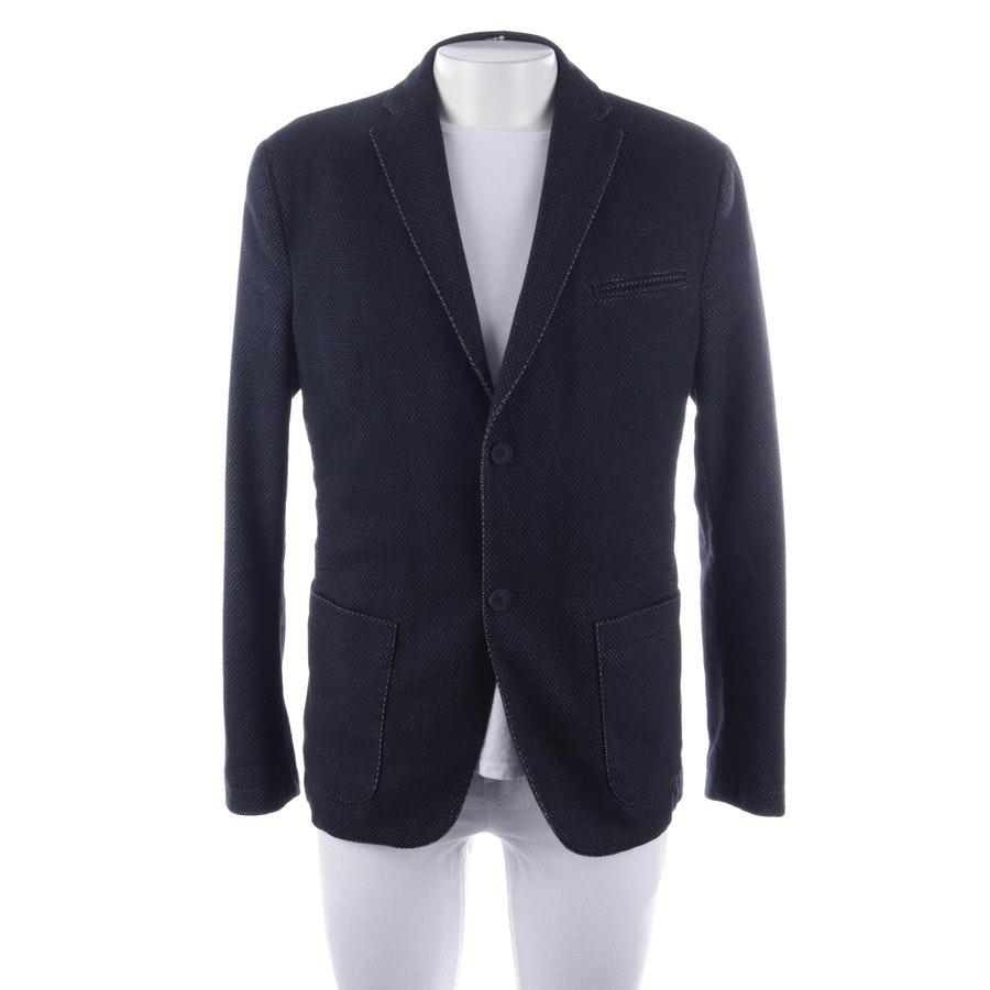 blazer from Drykorn in blue size 50