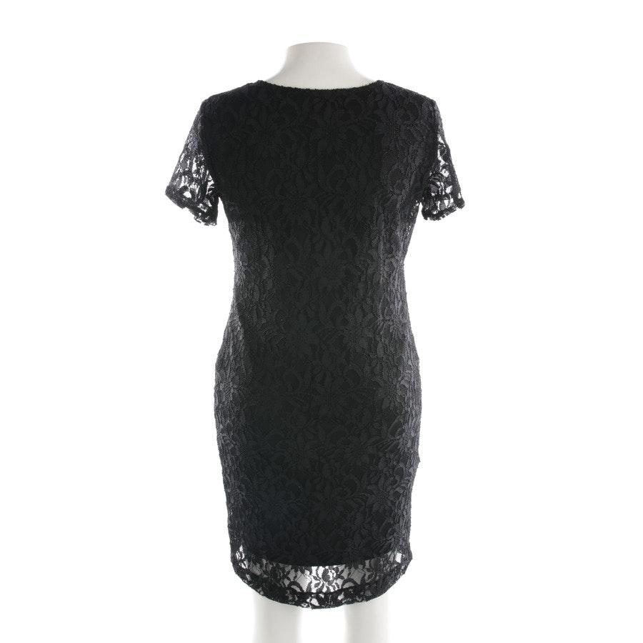 dress from Ana Alcazar in black size 42