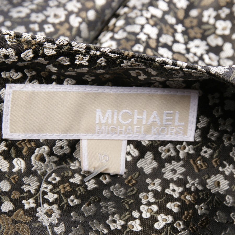 dress from Michael Kors in black size 40 US 10