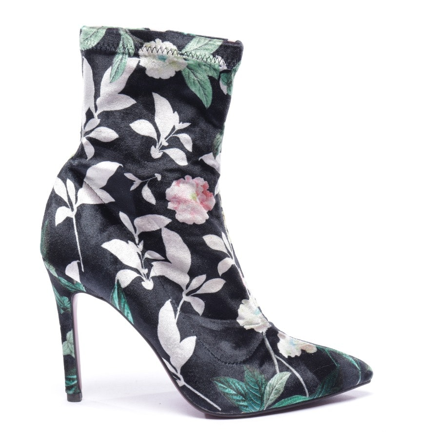 ankle boots from Essentiel Antwerp in multicolor size EUR 36