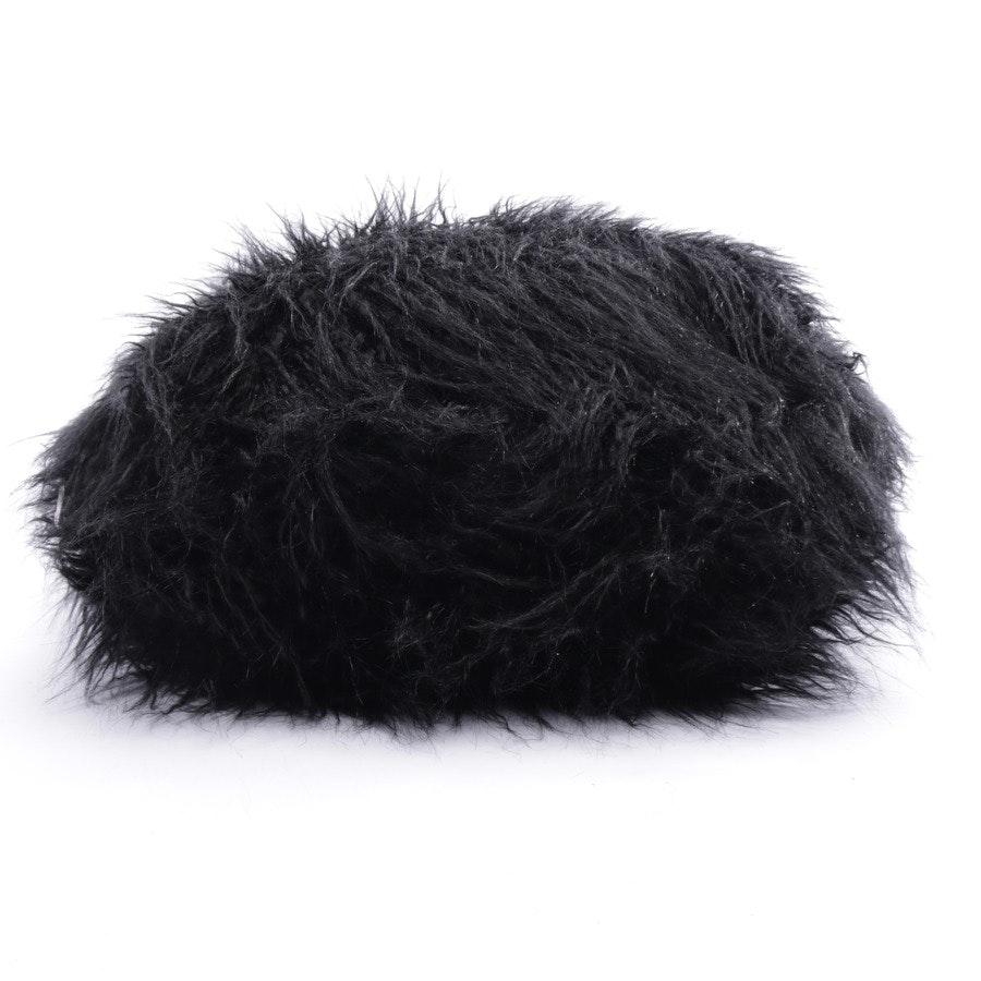 shoulder bag from Coccinelle in black