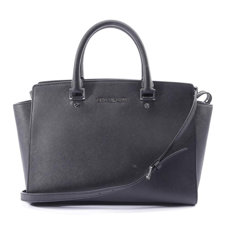 handbag from Michael Kors in black